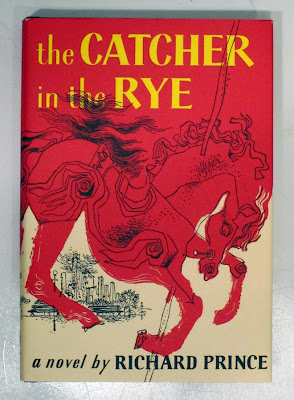 Richard_Prince_cover_catcher_in_rye